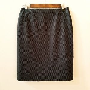 Halogen | Skirt